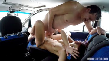 czech-porno-izle-arabada-faketaxi-cash-pornolar-9264